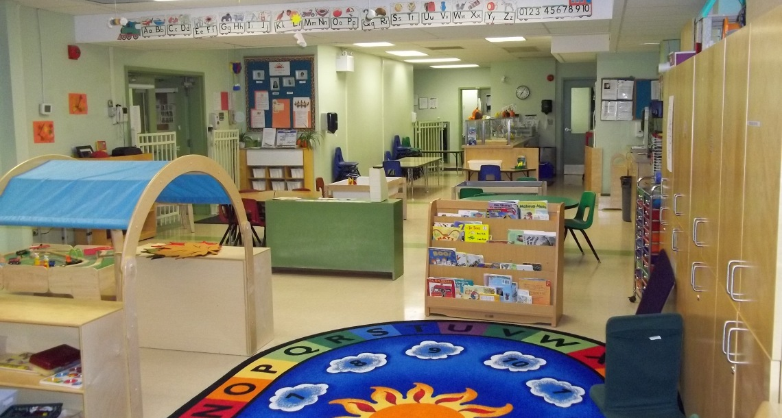 vaniercoop_program_room